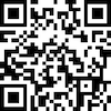 Scan me to download Pipe Flow Gasref for iOS