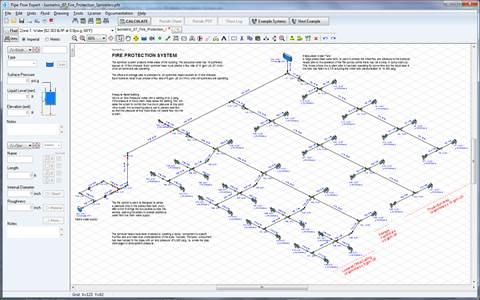 pipe flow expert tutorial pdf