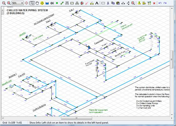 Pipe Flow Expert Software Help
