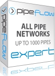 Piping Design with Pipe Flow Expert Software