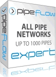 Pipe Flow Expert Software