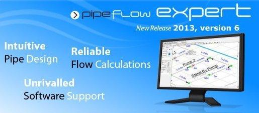 Pipe flow expert v6 39 license code